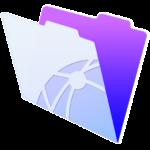 FileMaker Server 11-14